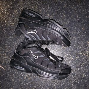 Size 13C AIRMAX